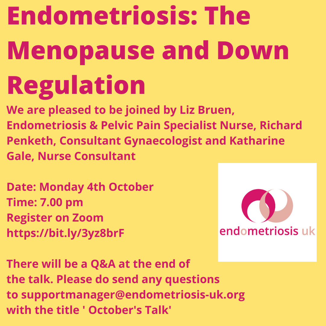 Endometriosis%20-%20The%20menopause%20and%20Down%20regulation.png